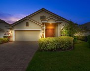 11479 SW Glengarry Court, Port Saint Lucie image