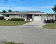 13786 Ox Bow Rd, Fort Myers image