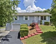 7731 Queensbury Drive, Knoxville image