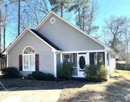 106 Korbel Place, Cary image