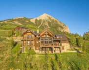 3 Black Diamond, Mt. Crested Butte image