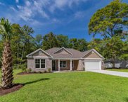 1010 Inlet View Dr., North Myrtle Beach image