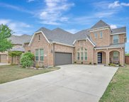 12816 Homestretch Drive, Fort Worth image
