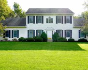 6129 W Pook Road, South Whitley image