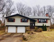 61 Woodmont  Drive, East Hartford image