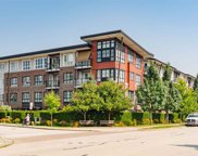 23215 Billy Brown Road Unit 415, Langley image