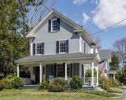 238 Elm Street, Concord image