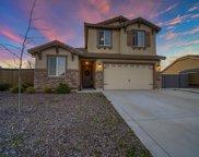11033  Viansa Way, Rancho Cordova image