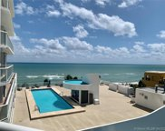 16425 Se Collins Ave Unit #512, Sunny Isles Beach image