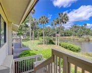 108 N Sea Pines  Drive, Hilton Head Island image