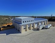 4955 Bell Springs Rd Unit 5, Dripping Springs image