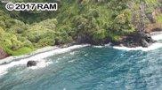 43025 Hana, Maui image