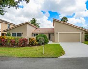 482 NW 47th Avenue, Deerfield Beach image