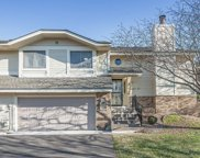 13837 84th Place N, Maple Grove image