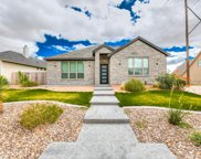 2209 Club House Lane, San Angelo image