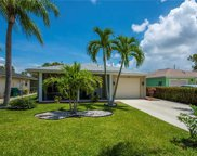 839 98th Ave N, Naples image