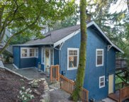 2839 SW GREENWAY  AVE, Portland image