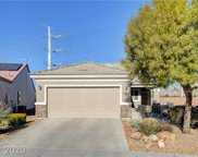 3620 Herring Gull Lane, North Las Vegas image