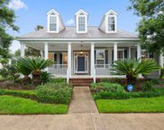 3124 Mulberry Park, Tallahassee image