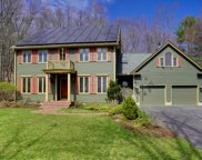 62 Pine Hill Rd, Southborough image