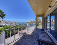 372 Larboard Way, Clearwater image