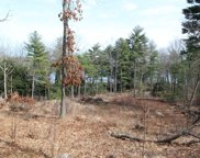 LOT 69F Lake St, Sherborn image