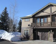 1514 Roosevelt Ave, McCall image