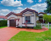 856 Nw 136th Ave, Miami image
