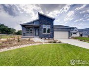 602 Delechant Dr, Erie image