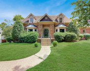 1012 Wilson Pike, Brentwood image
