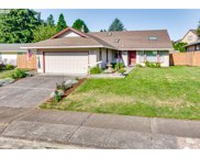 20855 SW 90TH  AVE, Tualatin image