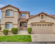 1744 Franklin Chase Terrace, Henderson image
