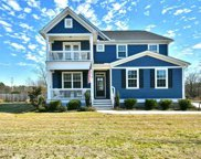 17 Bell Road, Greenville image