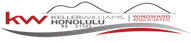 Keller Williams Windward Logo