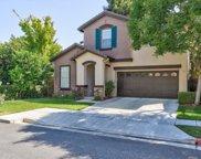 2756 Sunbonnet Ct, San Jose image