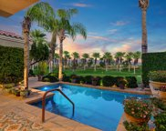 246 Eagle Dance Circle, Palm Desert image