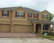 2801 Carter Grove Lane, Kissimmee image