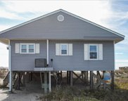 211 W Beach Drive, Oak Island image