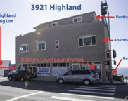 3917 Highland Avenue, Manhattan Beach image