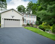 15 Continental RD, West Milford Twp. image