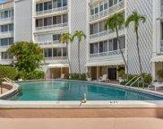 389 S Lake Drive Unit #3c, Palm Beach image