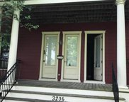 3206 South Canal, St Charles image