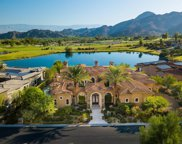 49981 Ridge View Way, Palm Desert image