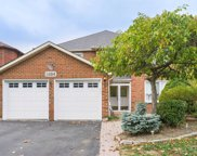 1804 Forestview Dr, Pickering image