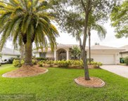 6410 NW 41st St, Coral Springs image