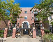 826 West Windsor Avenue Unit 2E, Chicago image