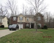 8817 Driftwood Commons  Court, Mint Hill image