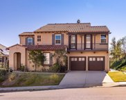 3685 Legends Drive, Simi Valley image