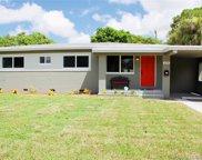 270 Georgia Ave, Fort Lauderdale image