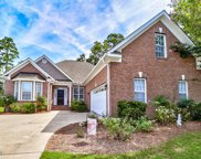 509 Windchime Drive, Wilmington image